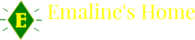 Emaline's Home Medical Equipment, LLC